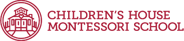 Childrens House Montessori School